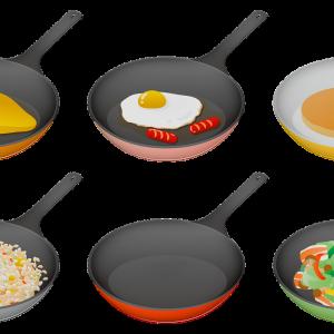 【実家】実家のキッチン:料理を楽しみたい気持ちを再認識