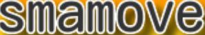 全国高校ラグビー県大会 決勝は長崎北陽台と長崎南山(長崎新聞)