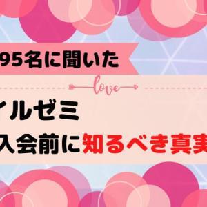 【スマイルゼミ評判】小学生人気No.1の秘密をブログで解説!受講者95名に聞いた真実を公開