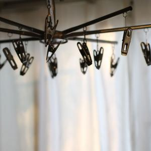 【物】洗濯機は総合的に考えて縦型派