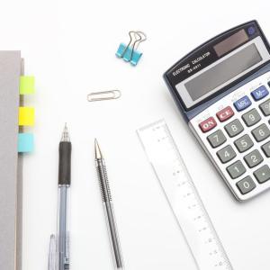 【仕事】在宅ワークを始めて1ヶ月!収入や仕事内容などまとめ。