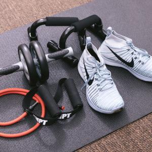 【運動】ながら運動なら続けられる!