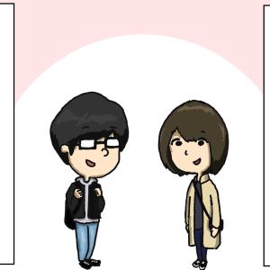 一目千本桜に行ってきました【花見レポ】