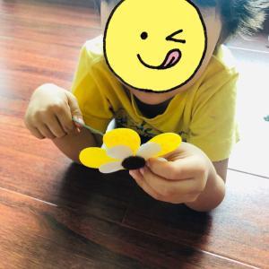 女の子にお花をプレゼントしたい♡男の子の心理とは。