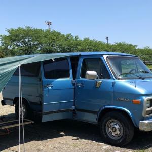神奈川県 無料のキャンプ場を調べてみました。