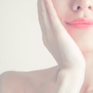 活性酸素による肌老化はビタミンB・C・Eネットワークで徹底防止!