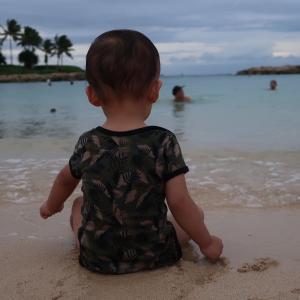 米国と日本での子供に対する考え方の圧倒的違い