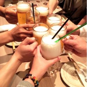 東京観光 ちょっと変わった居酒屋