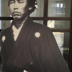 京都坂本龍馬史跡まとめ