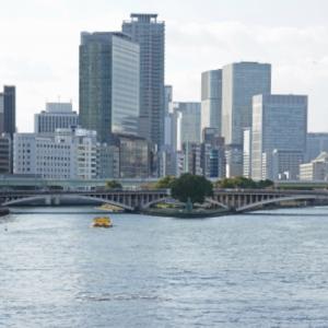 天神橋(大阪市)