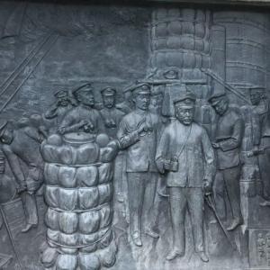 5月27日は海軍記念日