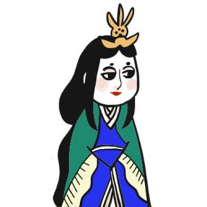 7月24日 斉明天皇 九州朝倉で崩御