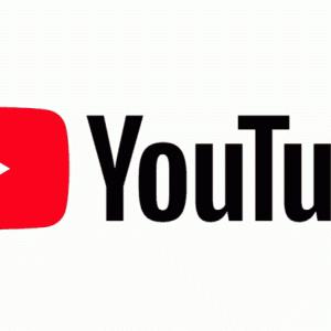 【YouTube】チャンネル登録者数1000人達成し、収益化する為に意識すること