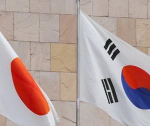 [韓国の反応]中島岳志氏「韓国の成長、日本の地位低下が嫌韓拡散の需要な原因」「過去に植民地支配をした国に形勢を逆転されたわけだからそれは悔しいだろうな(笑)」