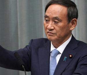 [韓国の反応]即位の礼参列の李洛淵首相、安倍首相と会談へ「自分の都合のいいように主張を変える、朝三暮四の左派政権にまた騙されちゃったの?(笑)」