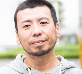 [韓国の反応]知的な父が晩年ネトウヨに 喪失感・孤独が「嫌韓」に?「韓国も同じだ。年を取るごとに世間から疎外感を感じ、変な妄想を抱くのだ」