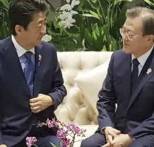 [韓国の反応]日本国民68.3%、GSOMIA終了「やむを得ない」「日本もGSOMIA終了に納得しているのに何で米国は我が国にだけ圧力をかけているんだ?」