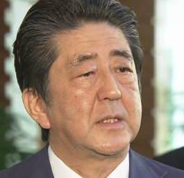 [韓国の反応]安倍首相、今日20日で在任期間憲政史上最長に。「初心忘れず政策課題に取り組む」