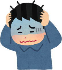 [韓国の反応]日本と中国、消えてほしい国はどっち?韓国ネット民「日本は衰退まっしぐらだから中国だろうな」