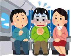 [韓国の反応]日本は武漢脱出のチャーター機の料金に8万円を請求するそうですね韓国ネット民「政府が武漢からの脱出を手配してくれるんだからそれほど高価でもないだろ」