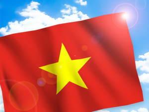 [韓国の反応]ベトナム、韓国のコロナ発生地域への渡航自制勧告へ「韓国ネット民」もう東南アジアを馬鹿に出来なくなったな