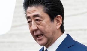 [韓国の反応]緊急事態を宣言した安倍氏、韓国の「ドライブスルー」検査方式導入を検討「韓国ネット民」日本にロイヤリティを請求すべきである
