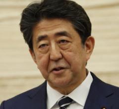 [韓国の反応]安倍首相「これ以上緊張しないことを望む」 北の南北連絡所爆破[韓国ネット民]お前は黙っていろよ!心の中では大喜びしているのはわかっているんだから