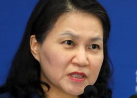 [韓国の反応]韓国出身WTO事務局長の誕生を阻止したい日本[韓国ネット民]日本の意のままにならないように頑張りましょう!我が国はもはや世界をリードする国なんだから