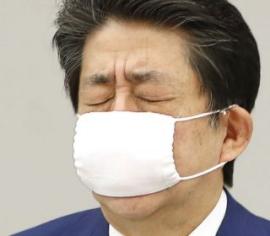 [韓国の反応]東京都で新たに243人の感染確認 過去最多を更新[韓国ネット民]残念なことなのに、なぜ私の手は拍手をして胸はすっきりしているのだろう!