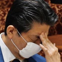 [韓国の反応]国内で新たに595人の感染確認…埼玉で51人、大阪は3日連続50人以上「韓国ネット民」民度が高いから大丈夫じゃなかったのか?