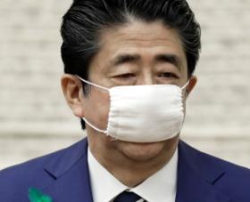[韓国の反応]毎日新聞世論調査 GoTo「東京以外も見送りを」69% 内閣支持下落32%[韓国ネット民]安倍が終身首相になれば、日韓は逆転するだろうな