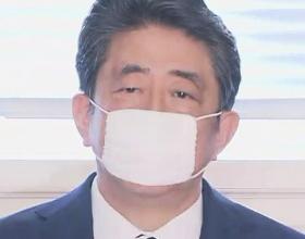 [韓国の反応]国内死者、1000人超 初確認から5カ月―東京最多327人・新型コロナ[韓国ネット民]日本は表裏の激しい民族であり、コロナ対策も上っ面でしかないからここまで拡散しているのであろう