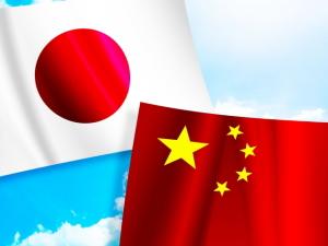 [韓国の反応]日本と断交vs中国と断交、やるならどっち?「韓国ネット民」中国との付き合いのほうが有用だけど、アメリカとの付き合いがあるからなあ
