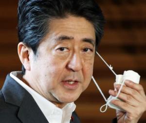 [韓国の反応]日本政府、韓国・中国・台湾など入国制限緩和協議の開始決定=韓国報道「韓国ネット民」日本だけが感染爆発しているのが悔しいから、他国にも感染させようとしているのだろう