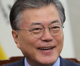 [韓国の反応]なんで最近、文在寅は反日をしなくなったんだろう?「韓国ネット民」8月15日の光復節に向けて充電中なのだ