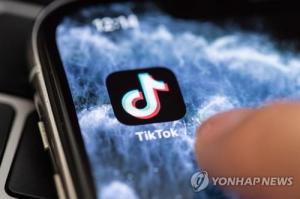 [韓国の反応]TikTok規制を自民党が議論[韓国ネット民]文在寅は中国が怖くて規制できないだろうな