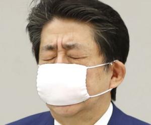 安倍首相に「吐血」報道。官房長官否定も、持病悪化で退陣の過去[韓国ネット民]安倍には長生きしてもらい、日本が韓国の植民地になるとこを見せてやりたい