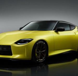 [韓国の反応]もはや韓国では見ることができなくなった新車がこれ[韓国ネット]}中国の中小メーカーですらこんなの作らないだろう・・・