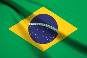 [韓国の反応]衝撃!韓国よりもブラジルのほうが豊かな国だったなんて[韓国ネット民]ブラジル人を捕まえて聞いたとしても、韓国のほうが豊かだというだろうよ