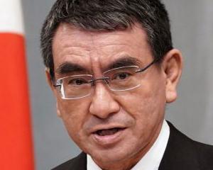 [韓国の反応]ハンコ停止へ「日本、河野行政改改革相、行政手順にハンコ使用中止推進へ「韓国ネット民」ハンコの代わりにサインになるだけだろうな・・・ふふふ