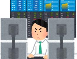 [韓国の反応]東京証券取引所、全銘柄の取引を停止、再開予測不能[j韓国ネット民]そもそも日本はそういった国なのだ。この200年間たまたま運が良かっただけなのだ