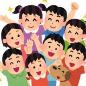 [韓国の反応]日本のTwitterで話題になった「田舎にありがちなこと」に韓国人も共感[韓国ネット民]やはり人の住むところは全く同じなんだろうな・・・ふふふ