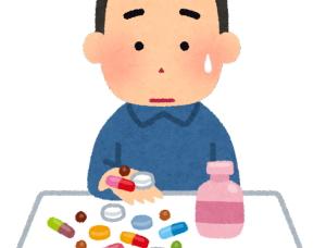 [韓国の反応]韓国の製薬会社はなぜワクチンを開発できないのでしょうか?[韓国ネット民]我が国はコピー薬を作るのには長けていますが、新薬を作るのは苦手なのです