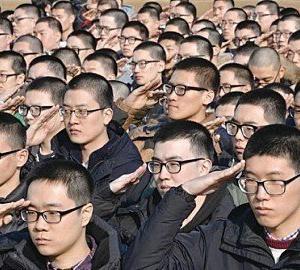 [韓国の反応]韓国人の頭のサイズって世界的に見て大きいほうなのでしょうか?[韓国ネット民]海外に行ってみると、頭は私のほうが大きいが、肩は白人のほうが広いのだ・・・