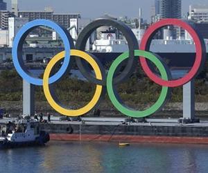 [韓国の反応]米国フロリダ州が東京の代わりにオリンピック開催を打診[韓国ネット民]まだ、日本でオリンピックをやったほうが安全だろう(笑)