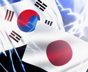 [韓国の反応]韓国地裁、賠償求めた元慰安婦らの訴え却下 日本政府に「主権免除」[韓国ネット民]判事が日本お金をもらっていないか調査しなければいけない