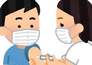 [韓国の反応]ワクチン、国内対象者分を9月確保 河野氏 「ファイザーが追加供給」