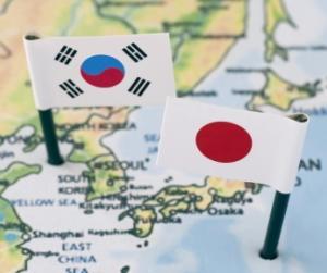 [韓国の反応]読売新聞「竹島は日本固有の領土。若い世代への教育を強化せよ」日本政府に対策促す[韓国ネット民]