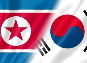 [韓国の反応]南北朝鮮を統一するメリットって何だろう?[韓国ネット民]広大な土地かなあ・・・