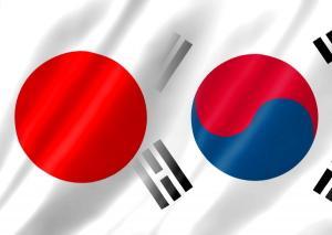 [韓国の反応]鳥山明が描いたと思われる取扱説明書の発見が韓国でも話題に[韓国ネット民]もしこれが本物ならすごい価値があるだろうね